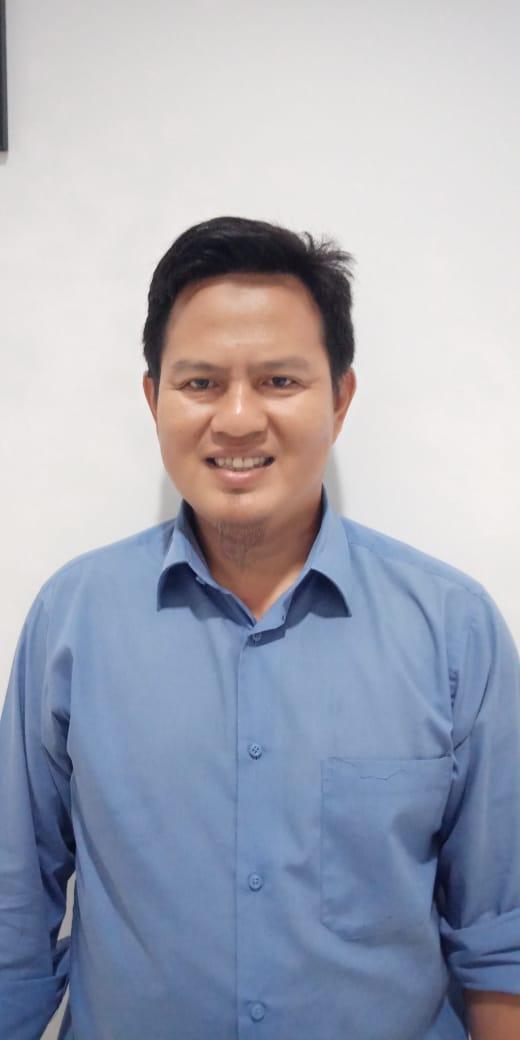 Peserta-Irlan Niara-PT. Trajaya Tirta Cisadane